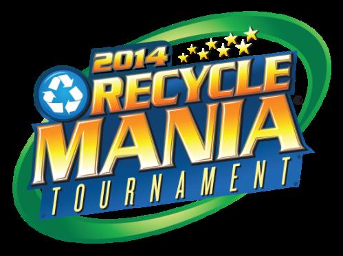 RM_logo_2014