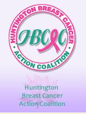HBCAC