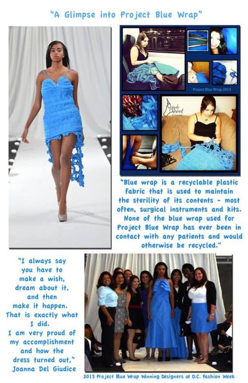 blue-wrap