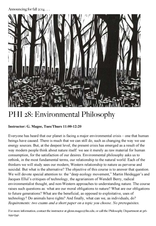 PHI 28 Flyer FINAL-page-001