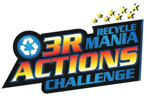 RM 3R Actions logo