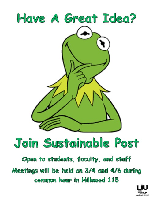 Sustainable Post Spring 2015 Meetings-page-0